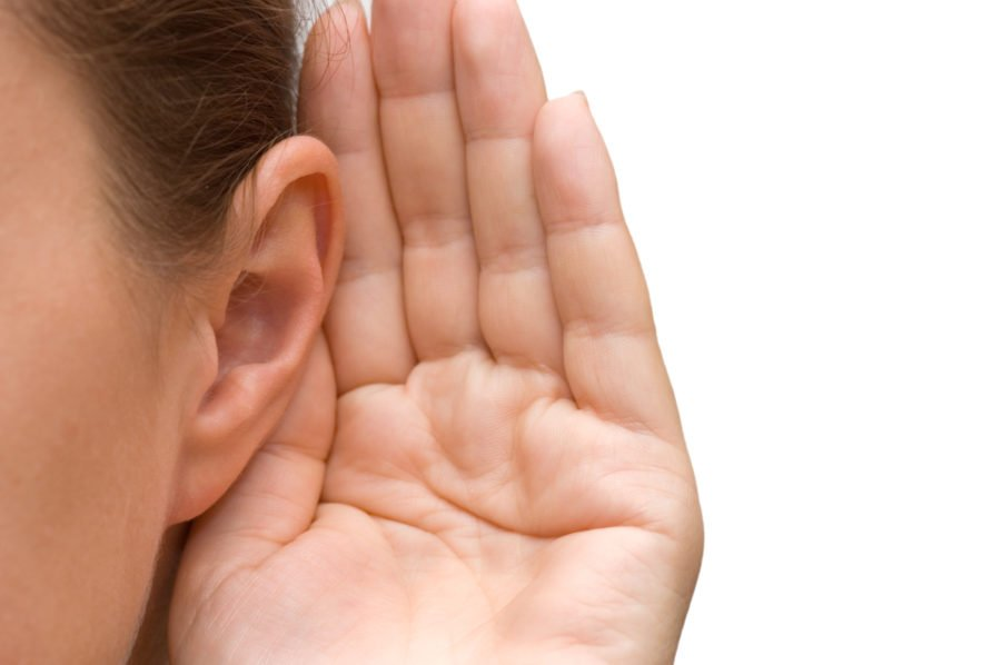The Hidden Consequences of Untreated Hearing Loss