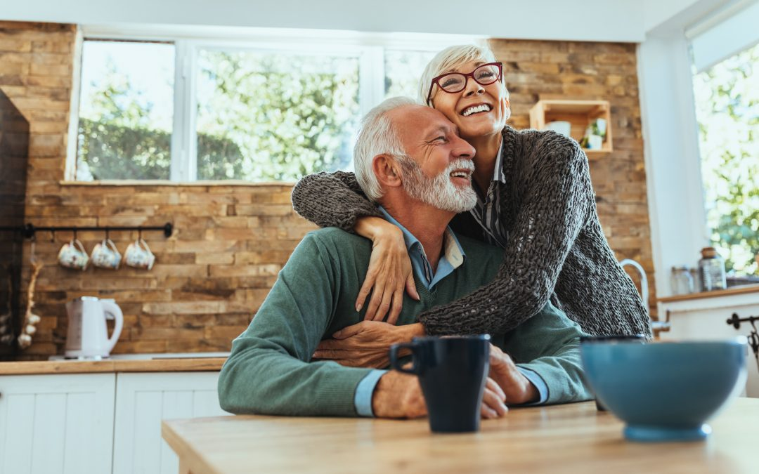 June is Men's Health Month – Don't Forget Your Hearing